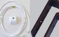 Screen Technic Accessories & Control
