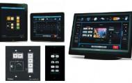 Extron MediaLink/ TouchLink