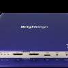 Brightsign XT1144