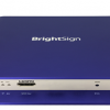 Brightsign XT244