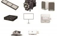 Epson Accessories