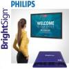 Digital Signage Starter Pack